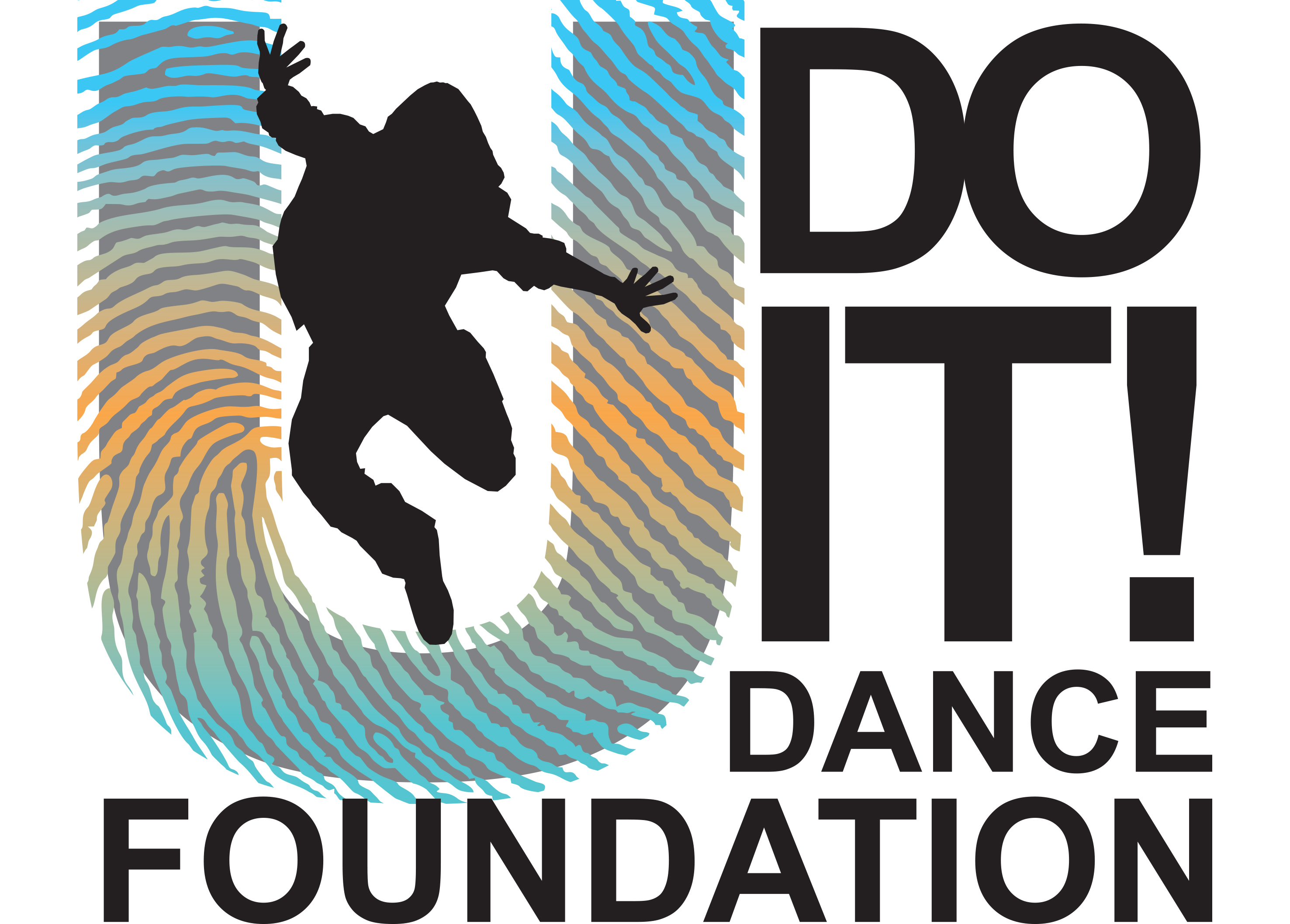 U DO IT! Dance Foundation Charity