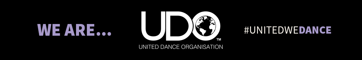 United Dance Organisation